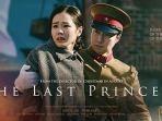film-the-last-princess-2016.jpg