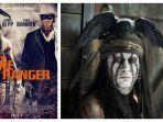 film-the-lone-ranger-2013.jpg
