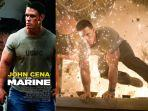 film-the-marine-2006.jpg