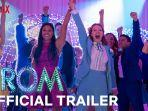 film-the-prom-rilis-trailer-perdana.jpg