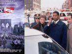 film-the-siege-1998.jpg