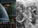 film-the-thin-red-line-1998.jpg