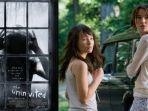 film-the-uninvited-2009.jpg