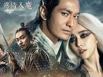 film-the-white-haired-witch-of-lunar-kingdom-2014.jpg