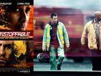 film-unstopabble-2010.jpg