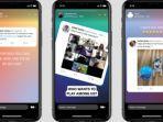 Twitter Luncurkan Fitur Fleets Secara Global, Unggahan yang Bertahan 24 Jam Mirip Instagram Story