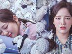 Sinopsis I Wanna Hear Your Song, Drama Terbaru Kim Sejeong yang Tayang di KBS2