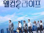 Sinopsis 'Welcome 2 Life', Drama Terbaru Rain yang akan Tayang 5 Agustus 2019
