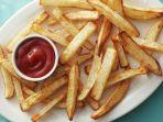 french-fries-2.jpg