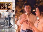 FILM - Friend Zone (2019)