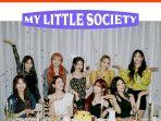fromis_9-the-3rd-mini-album-my-little-society.jpg