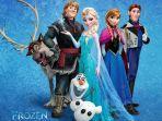 frozen-2013.jpg