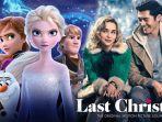 Berencana ke Bioskop? Ini 7 Film yang Akan Tayang di Bulan November 2019, Dari Horor hingga Action
