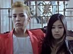 G-Dragon BIGBANG dan Jennie BLACKPINK Dikabarkan Berkencan, YG Entertainment: Mohon Dipahami