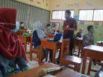 Alasan Pemerintah Tetapkan 5 Kelompok Ini Jadi Prioritas Vaksinasi Covid-19 di Indonesia