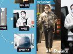 Trending Topic di Twitter, Kabar Jennie BLACKPINK Berkencan dengan G-Dragon Mengejutkan Warganet