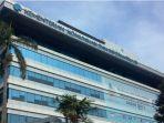 Perangi Konten Negatif, Kominfo Bagi Tugas dengan 16 Kementerian, Densus hingga Kemenag Turut Andil