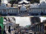 gempa-bumi-haiti-2010.jpg