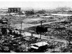 Hari Ini dalam Sejarah: Gempa Kanto Tewaskan 140 Ribu Jiwa, Sebabkan Tsunami dan Tornado Api Dahsyat