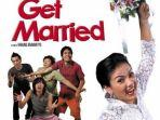 FILM - Get Married (2007)