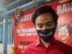 Ditanya Soal Idola, Gibran Rakabuming Mengaku Kagumi Megawati dan Sederet Tokoh PDI-P