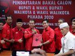 Singgung Anak Presiden Maju dalam Pemilihan Wali Kota, Pengamat: Melawan Gibran di Solo Itu Sia-sia