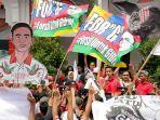 Lama Dinanti, PDI Perjuangan Putuskan Gibran Rakabuming yang Bakal Maju di Pilkada Solo 2020