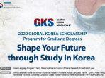 gkb-korea.jpg