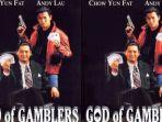 god-of-gamblers.jpg