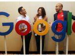 Google Akan Publikasikan Lokasi Pengguna di Seluruh Dunia untuk Pantau Social Distancing Covid-19
