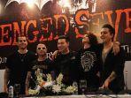 grup-band-cadas-asal-amerika-serikat-avenged-sevenfold.jpg