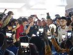 Tak Cuma Dukung Mahasiswa, Gubernur Sumsel Siap Berangkatkan Perwakilan ke Jakarta Tolak UU Ciptaker