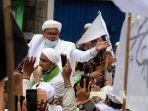 Larangan Aktivitas FPI Disorot Media Asing, Peran dan Kontroversi Rizieq Shihab Turut Diberitakan