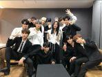 han-sun-hwa-mendukung-sang-adik-han-seung-woo-x1.jpg