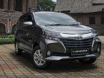 Cek Daftar Harga Toyota Avanza Setelah PPnBM 0 Persen, di Jateng Jadi Murah Banget