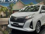 Termurah 140 Jutaan, Cek Harga Mobil LCGC Toyota Calya di Surabaya Per Maret 2021