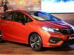Harga Mobil Hatchback Turun 20 Jutaan dan Sedan 90 Jutaan Setelah Dapat Relaksasi Pajak