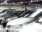 harga-mobil-sedan-001.jpg