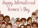 hari-perempuan-internasional.jpg