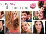 FILM - He's Just Not That Into You (2009)