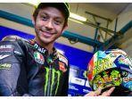 Karier Terpuruk dan Positif Covid-19, Legenda MotoGP Justru Yakin Rossi Bisa Bangkit Musim Ini