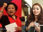 Anggota DPR Termuda Tanggapi Pidato Megawati, Sebut Orang Tua juga Rentan Termakan Hoaks