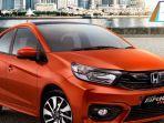 Mobil Bekas Honda Dibanderol Rp 60 Jutaan, Berikut Daftar Harga Lengkapnya