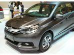Cek Daftar Harga Honda Mobilio 2014 per Februari 2021