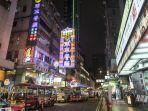 hong-kong-night.jpg