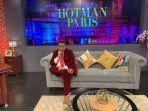 hotman-paris-3082019.jpg