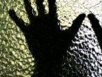 Sepasang Kekasih di Blitar Digelandang ke Polsek Karena Dicurigai Warga Bermesraan di Masjid