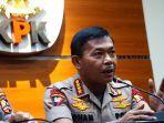 Jika Nekat Ikut Politik Praktis di Pilkada, Anggota Polri Terancam Dicopot dari Jabatannya