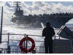 ilustrasi-angkatan-laut-amerika-serikat.jpg