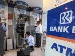 Sejumlah Nasabah Bank Plat Merah Ini Mengaku Kehilangan Uang di Rekening, Ada Penarikan Misterius